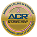 Breast Imaging Center of Excellence